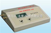 ¥8241氧气测定仪 #