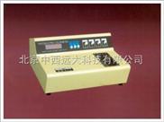 光电比色计 型号:SH2X581-S(国产)库号:M239401