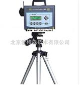 直读式粉尘浓度测定仪,北京直读式粉尘仪,供应粉尘浓度仪