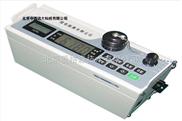 激光粉尘仪,粉尘浓度测定仪,激光粉尘浓度测定仪 可以测电焊粉尘