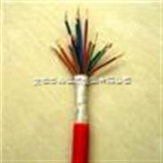 【供应商】KFVP32【铠装控制电缆】IA-KVVRP22、KVVP22