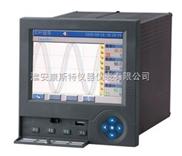 液位记录仪www.const-meter.com/