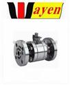 进口球阀-进口不锈钢高压球阀