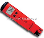 H5HI98128-笔式酸度计