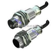 电感式接近传感器 型号:SHG-QD-F-K5L库号:M201509