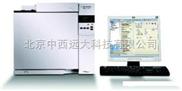 气相色谱仪(安捷伦) 型号:WEQZ-7820库号:M400963