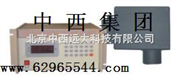 近红外纸张水分测量仪/红外纸张测湿仪(反射式) 型号:XL113-OUM-III库号:M309167