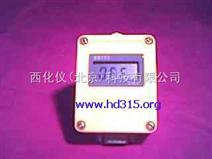 功率记录仪