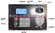 高速电压记录仪