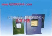 仪器保温箱/仪表保温箱/保护箱 型号:YRT1
