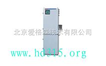 COD总磷/总氮在线分析仪
