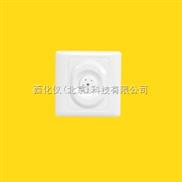 3线面板型声光控延时开关 型号:M77552/SM3
