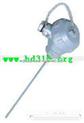 SZSP-WZPK-136-铠装热电阻