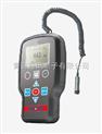 NR-CT100涂層測厚儀|漆膜測厚儀|覆層測厚儀NR-CT100