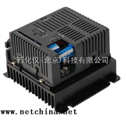 直流调压模块(可逆直流马达驱动器) 型号:KY8-15AL