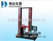 {附着力测试仪}附着力测试仪结构 附着力测试仪用途
