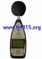 ZH1/AWA6270+A-精密型噪声频谱分析仪