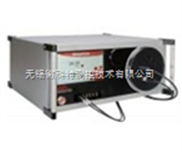 HG2-湿度发生器