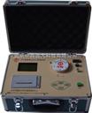 土壤养分测试仪/土壤化肥测试仪 中国 型号:HT4-TFC