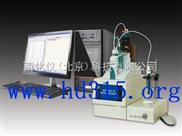 XB19-WDDY-2008J-微机自动电位滴定仪