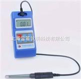 MBO2000磁场测量仪