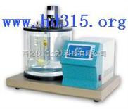 JB2-BKV-3B-运动粘度测定仪