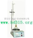 JB2-BT-260-石油产品水份测定仪