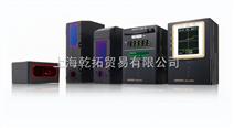 OMRON2维形状测量传感器,日本欧姆龙智能传感器