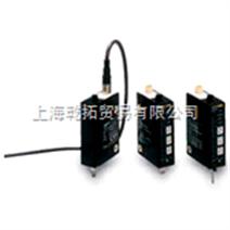 OMRON接触式位移传感器,日本欧姆龙位移传感器