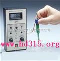 CN10-EVOM2-膜電位儀