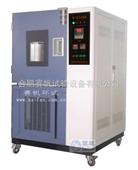 高温热老化试验机/换气式高温试验箱