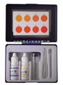 PH值测试盒/试剂盒-库号:M242843