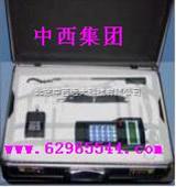便携式氯离子检测仪-库号:M242229