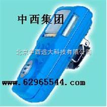 便携式NH3检测仪/便携式氨气检测仪(测爆)-库号:M284829