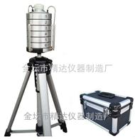 JWL-6空气微生物采样器厂家价格