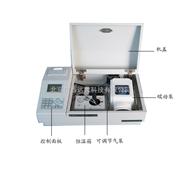 HL84HL—1000-BOD快速测定仪/微生物电极法/BOD分析仪-库号:M349528