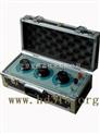 M373113-电导仪电计检定标准器