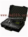 M373110-便携式pH计/电导仪/分光光度计检定装置