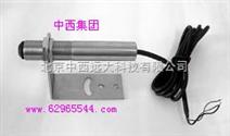 红外温度传感器(不含图片上边的支架) 型号:BB44-IRTP-300LS库号:M34368