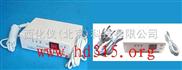 空调智能节电器 =型号:MW68AOMAO(H1现货)