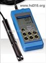 便携式溶解氧测定仪(现货) =型号:H5HI9146N/04(直购现货)