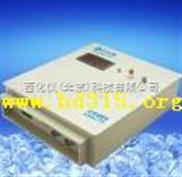 XA103-NTU-LT-在线浊度仪