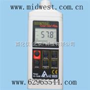 噪声测定仪 =型号:XE66-SJ76现货