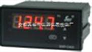 XMZ/T系列就地显示温度调节仪