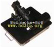 BH19-XZDSP-微控视频旋转滴超低界面张力仪