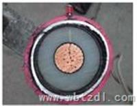 YJG硅橡胶电缆,耐寒特种电缆YJG高温电缆价格