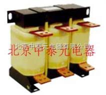 输出输入电抗器系列产品