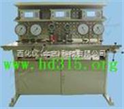 MEO-HX6100-多功能压力仪表检定台