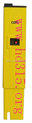 笔式电导率计 -型号:XB89-CD303/304现货,防水推荐现货M317146