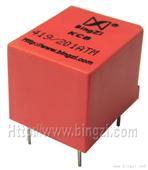 可控硅触发变压器